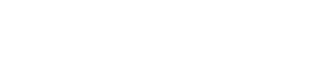 茨城スイミングスクール(公式サイト)|【水泳教室/スイミング/フィットネス】|茨城県ひたちなか市